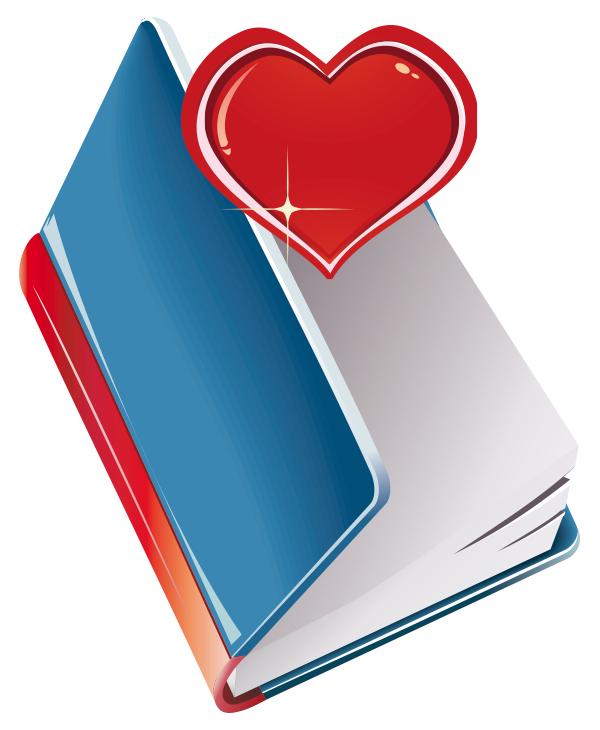 Coups de cœurs de l'année - ANNULE |
