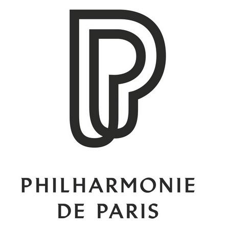 Parcours dans les ressources numériques de la Philharmonie |