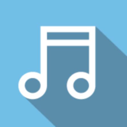 Sphere Music / Uri Caine  