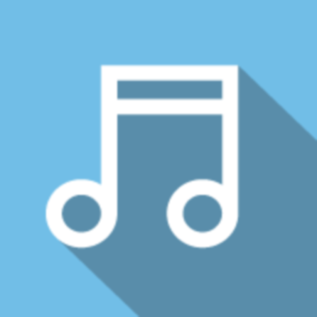 Grandes Oeuvres - Deutsche Grammophon : Histoire de la musique classique / Ludwig Van Beethoven |