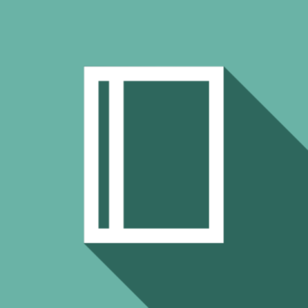La guerre des pauvres : récit / Eric Vuillard |